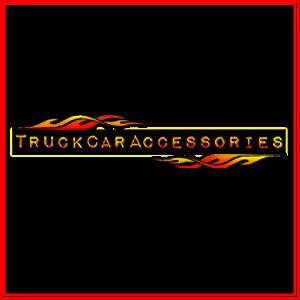 TruckCarAccessories