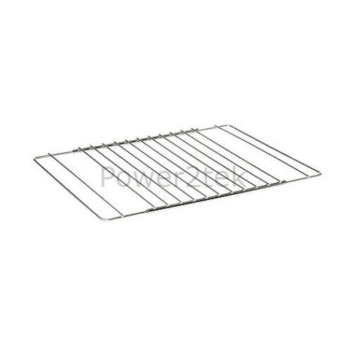 LG UNIVERSALE REGOLABILE Frigo Congelatore//refrigeratore Mensola Griglia Rack Nuovo Regno Unito