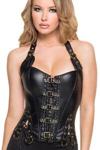 sexy-bustino-corsetto-burlesque-eccopelle-ricoperto-modellante-stringivita-783