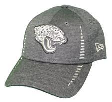 item 3 Jacksonville Jaguars New Era 9Forty NFL