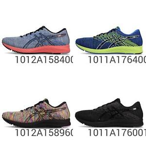 Asics-Gel-DS-Trainer-24-Men-Women-Running-Training-Shoes-Sneakers-Pick-1
