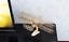 thumbnail 2 - WRIGHT-FLYER-500MM-SCALE-STATIC-BALSA-MODEL-KIT-VC01-BUILDING-KIT-DANCING-WINGS