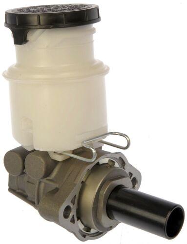 Brake master cylinder for Isuzu Trooper 92-02 Amigo 98-01 M630201 MC390131
