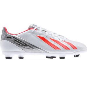 Details about Adidas f10 TRX FG Soccer Shoes Article m22365 show original title