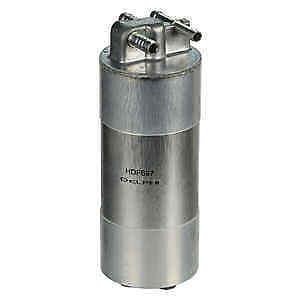 Delphi-Diesel-Fuel-Filter-HDF697-BRAND-NEW-GENUINE-5-YEAR-WARRANTY