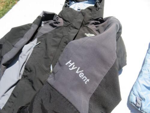 Blue Kvinders Hyvent Black Snowskirt Liner W Hooded North Face Jakke Xs r8rtwqPxB