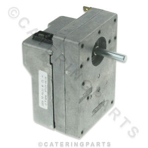 ICEMATIC-19440057-ICE-MATIC-ICE-MACHINE-FLOAT-DRIVE-MOTOR-0-72-RPM-11-WATT-230V