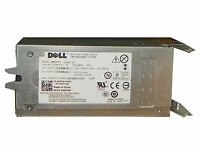 Genuine Dell Poweredge T300 528w Power Supply Nt154 4gfmm