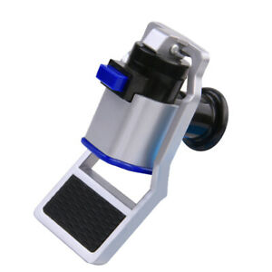A-Type-Blue-Cold-Water-Cooler-Spigot-Outlet-Switch-Dispenser-Replacement