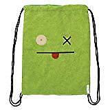 Uglydoll Ox Drawstring Bag