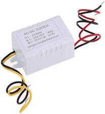 Buck Step Down M309 Power Converter Module Dc 12v 24v 48v 100v To 5v 15amp