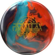 15lb NIB Storm ALL ROAD New 1st Quality Bowling Ball CARBON//TEAL
