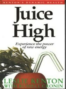 Good-Juice-High-Experience-the-Power-of-Raw-Energy-Dynamic-Health-Collection
