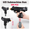 Custom-Lego-Military-Guns-Weapons-Compatible-for-Lego-Building-Blocks-KIDS thumbnail 8