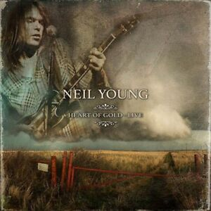 Neil-Young-Heart-of-Gold-Live-Limited-Edition-White-Vinyl-3-LP