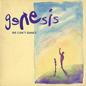 Genesis-We-Cant-Dance-VINYL
