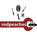 redpeaches