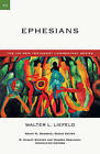 Ephesians by Dr Walter L Liefeld (Paperback / softback, 2010)
