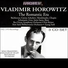 The Romantic Era (CD, Mar-2005, 3 Discs, Andromeda)