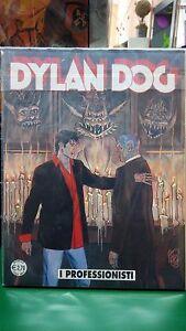 Dylan-Dog-n-269-Bonelli-SC71