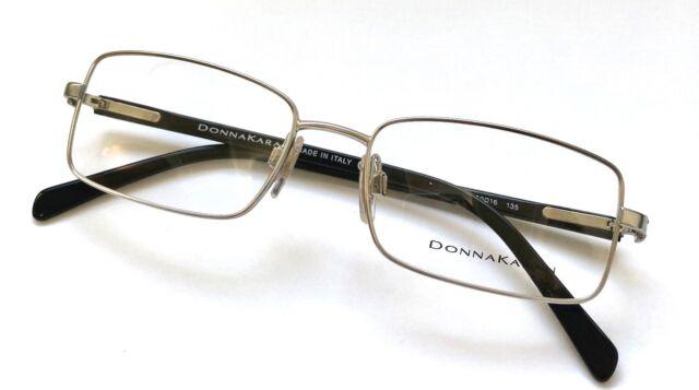 a672272faf4e DKNY Donna Karan DK 3546 1029 Eyeglasses Lunette Brille Occhiali Gafas  Frames for sale online