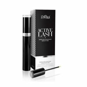 L-039-Biotica-Active-Lash-Serum-for-Eyelashes-3-5-ml