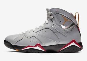 Nike Air Jordan 8 Retro SP 3M NRG