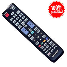 Mando Original UE26C4000 UE32C4000 UE32C6000 UE40C6000 UE46C6000 UE19C4000