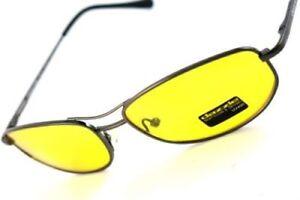 Sonnenbrille Kontrast Brille Nachtfahrbrill<wbr/>e Autofahrerbril<wbr/>le Nachtsichtbril<wbr/>le