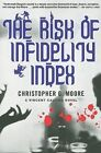 The Risk of Infidelity Index by Christopher G Moore (Paperback / softback, 2009)
