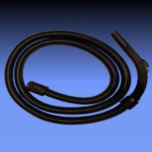 2m Saugschlauch Schlauch für Bosch GAS 15 20 Staubsaugerschlauch