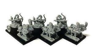Warmaster-High-Elves-Chariots-10mm