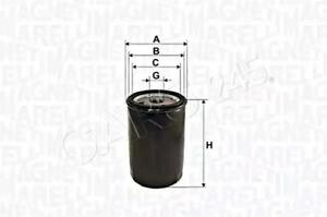 Fuel Filter Fits OPEL RENAULT NISSAN VAUXHALL Movano B Box Bus Combi 818026 NEW