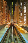 The Twentieth-Century American City: Problem, Promise, and Reality by Jon C. Teaford (Paperback, 2016)