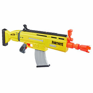 Fortnite-AR-L-Nerf-Elite-Dart-Blaster