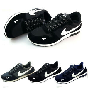 MENS-WOMENS-BOYS-GIRLS-SPORTS-TRAINERS-RUNNING-GYM-SIZES-SNEAKERS-CASUAL