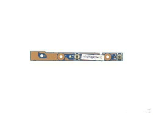 New Genuine HP Pavilion DV7-6000 Power Button Board 640898-001