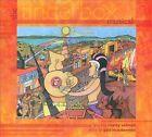 The Tinderbox Musical (CD, 2010, Kilmarnock Records)
