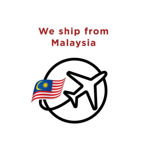 """KIT KAT CHUNKY COOKIES /& CREAM Nestle FRIDGE MAGNET Novelty Indonesia 3D 3.25/"""""""