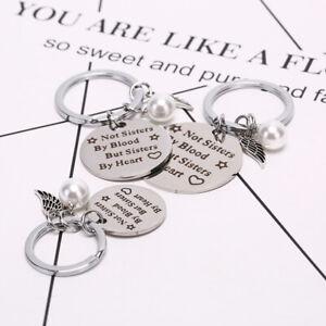 Good-sisters-stainless-steel-keychain-keyring-friendship-gift-for-women-gir-ti