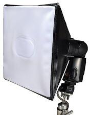 LumiQuest LQ-119 Softbox III LQ119 Shoe Mount Flash ~ Brand NEW