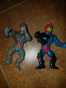 He-Man-Stratos-and-Trap-Jaw
