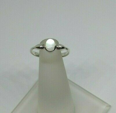 Damen Ring echt Silber 925 Sterlingsilber geschwärzt Türkis Tropfen Antikring
