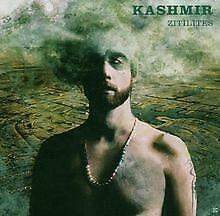 Zitilites von Kashmir | CD | Zustand gut