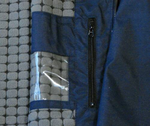 Columbia Sportswear EXS Norse Peak Navy Blue Zip Jacket Men/'s NWT $130