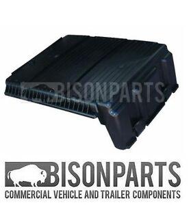 DAF-CF65-CF75-CF85-2001-ONWARDS-Battery-BOX-COVER-DAF166
