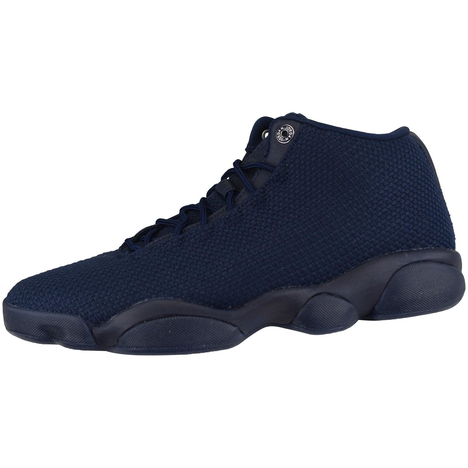 Nike Air Lifestyle Jordan Horizon low 845098400 baloncesto Lifestyle Air cuero zapato cortos 9593f9