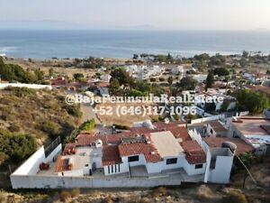 Bonita casa Cibolas Del Mar con espectacular vista en exclusiva