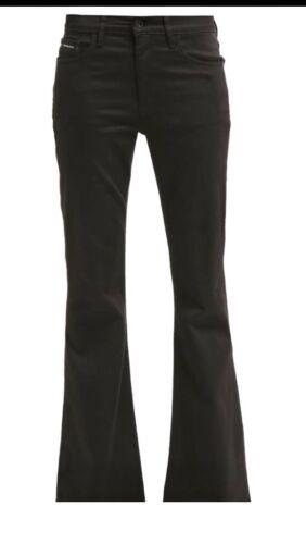 Jeans Calvin Nwt Stretch Noir Klein 27 Flare X femmes pour Gris Kick Taille 31 WWn8arpZ