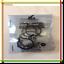 Kit-Guarnizioni-Revisione-Riparazione-Pompa-Carburante-BOSCH-CP1-1-3-jtd-Nafta miniatura 3